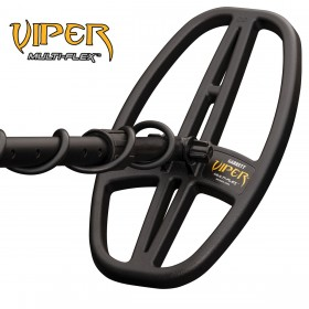 Disque Viper 15x28