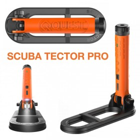 Quest Scuba Tector Pro