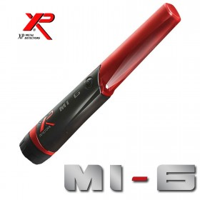 Pointer XP MI-6