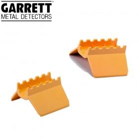Repose bras inférieur Garrett pour ACE 150, 250 et Euro ACE
