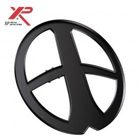 Protège disque XP Déus 22cm avant octobre 2013