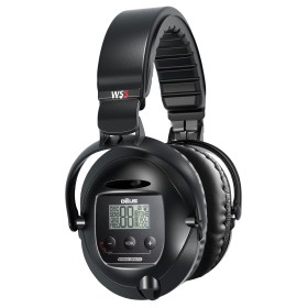 Casque audio WS5 XP sans fil