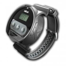 Bracelet montre pour casque XP WS4