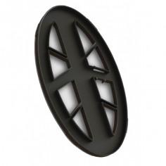 Protège disque HF elliptique 24x13cm