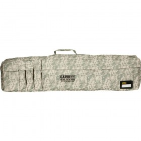 Sac de transport universel Garrett Soft Case