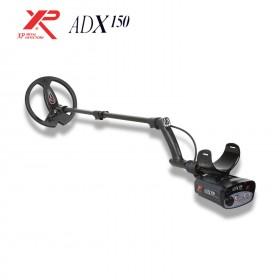 Détecteur de métaux XP ADX 150