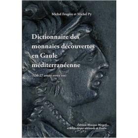 Dictionnaire des monnaies...