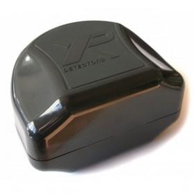Boite pour casque XP SH250, WS1, WS2 et WS4