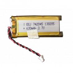 Batterie Casque WS2 WS3 WS4 WS5 ou Télécommande Déus