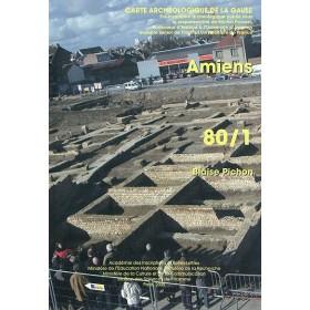 AMIENS 80/1