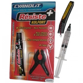 Kit Remplacement Batterie...
