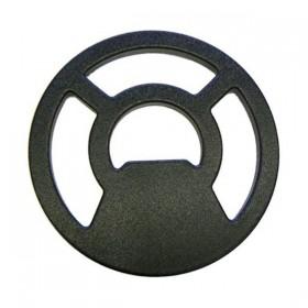 Protège disque spider 24cm...