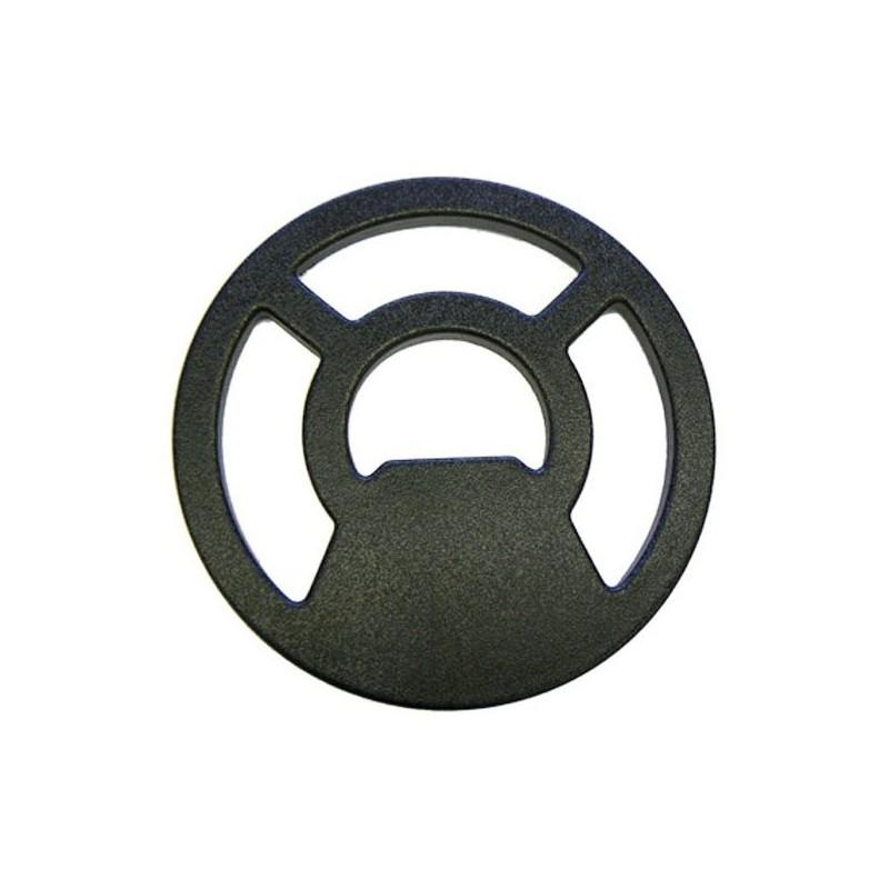 Protège disque spider 24cm série Prizm