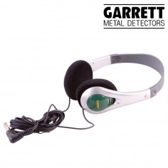 Casque Garrett série Ace