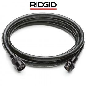 Câble d'extension de 90cm pour la caméra Ridgid SeeSnake