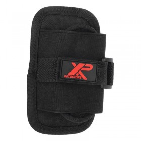 Holster pinpointer XP MI-6