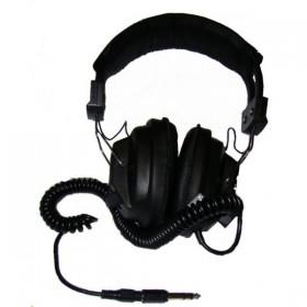 Casque ERS-8000 casque luxe...