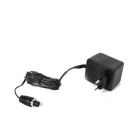 Chargeur 12V 4.6 khz