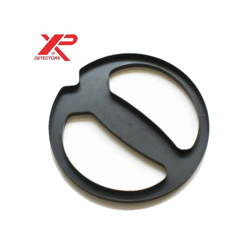 Protège tête  XP diamètre 27 cm