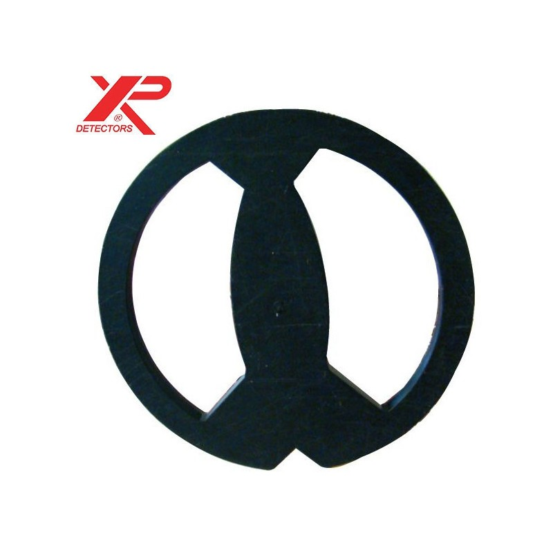 Protege tête diamètre 22 cm standard ancien modèle