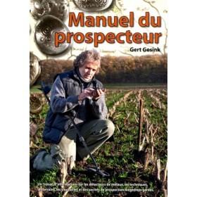 Manuel du prospecteur - Gert Gesink