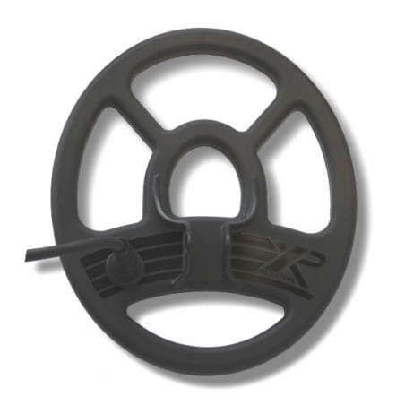 Disque concentrique XP 25x21 cm