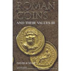 Roman Coins III
