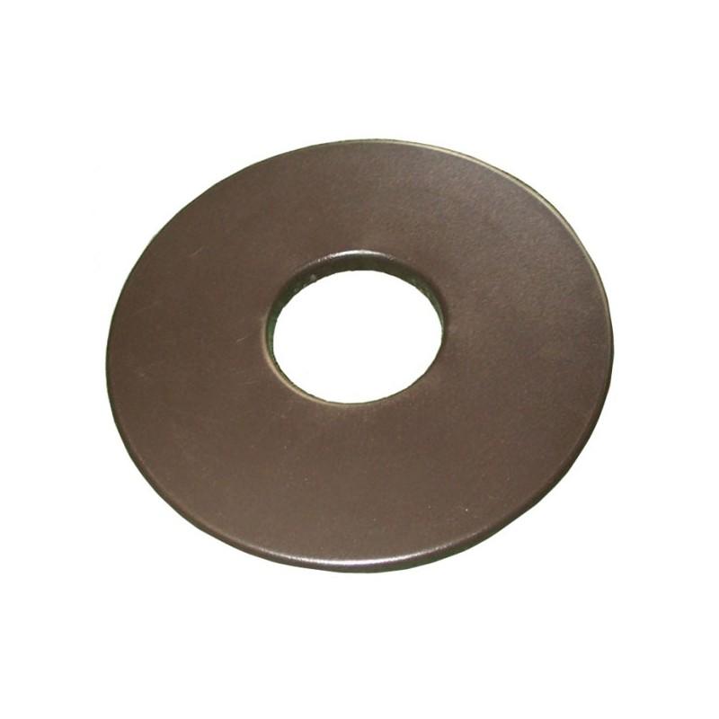 Protège disque White's série XLT, M6, MXT