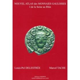 Nouvel atlas des monnaies...