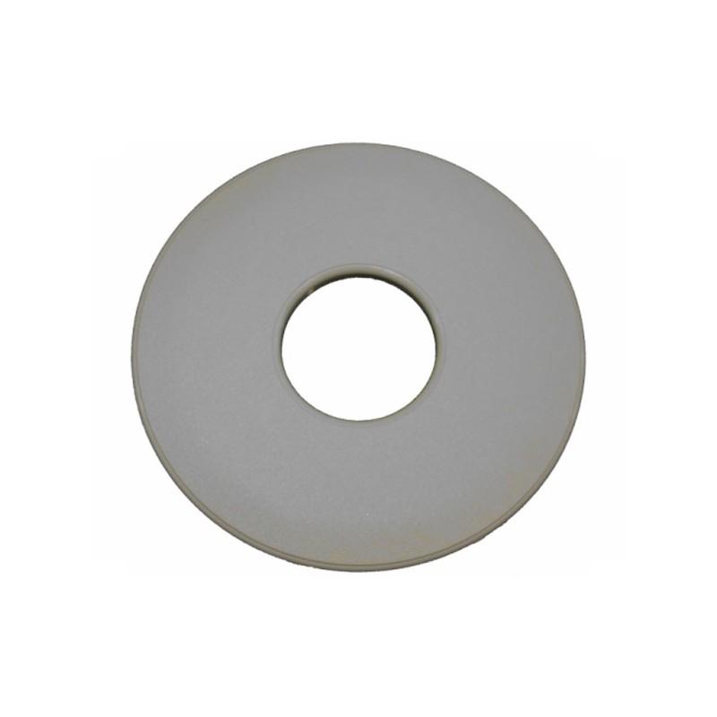 Protège tête diamètre 20cm CSCOPE nouveau modèle