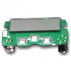Carte Electronique Ace 150