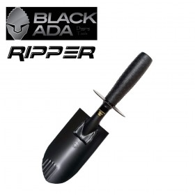 Pelle à Main Ripper Black Ada