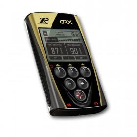 RC ORX