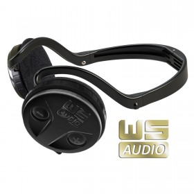 Casque audio sans fil XP WSA ORX