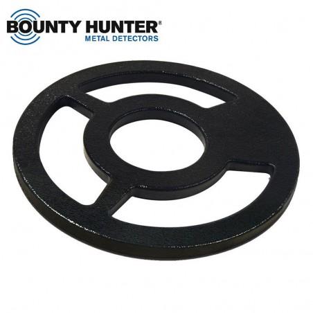 Protege disque concentrique 20 cm Bounty Hunter