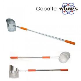 Gabatte White's