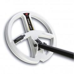 Disque XP 22 HF pour détecteur