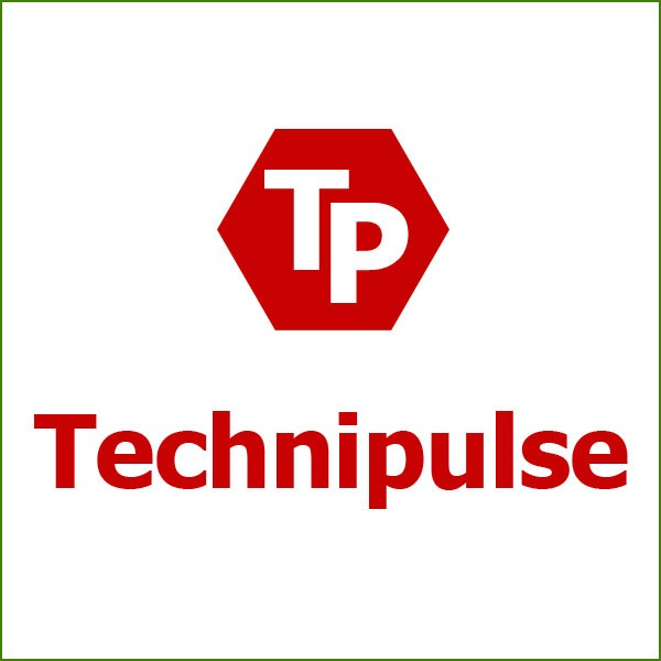 Technipulse