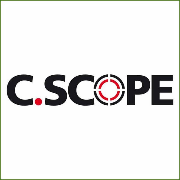 Cscope