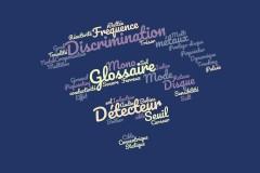 Glossaire : Le vocabulaire de la détection
